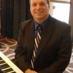 Dave-Crisci-Solo-Pianist-web