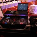 DJ Dave Penn