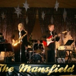 Mansfield 5