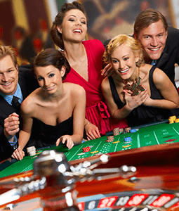 Craps-Table-for-Corporate