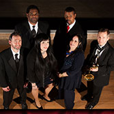 Treasure Band is the perfect entertainment for Weddings and Company Parties.