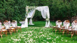 pittsburgh wedding djs