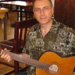 John Marcinizyn