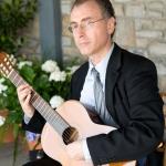 John at Rolling Rock webpage