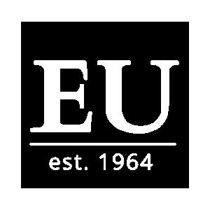 Short Entertainment Unlimited Logo