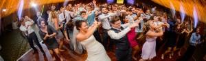 wedding pittsburgh, bands, dj, string ensembles, pittsburgh wedding entertainment, wedding entertainment