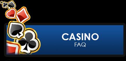 Casino faq rivers casino rosemont poker