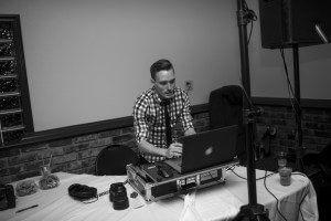 DJ Mike pittsburgh