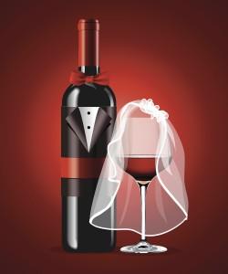 Bridal Wine