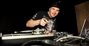 DJ-Photo-Jonathan-1