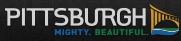 visit pittsburgh logo