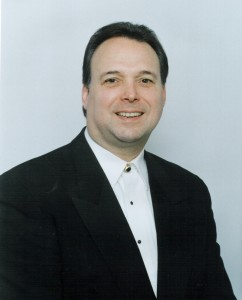 Pianist David Crisci, entertainment for weddings, Fundraisers and company parties