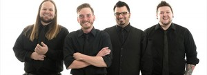The Lava Game is a Pittsburgh based band playing today's hits, perfect for weddings, Fundraisers and Company events.