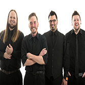 The Lave Game Band, Lava Game, Pittsburgh bands, wedding bands, party bands, party bands pittsburgh, entertainment unlimited