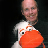 hire ventriloquist in pittsburgh