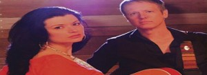 Mimi Lee Band, entertainment pittsburgh, acoustic duo, wedding entertainment