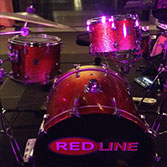 wedding band, company party, live band, pittsburgh wedding band, Redline, REdline band, REdline ohio, wedding band ohio, wedding band west virginia