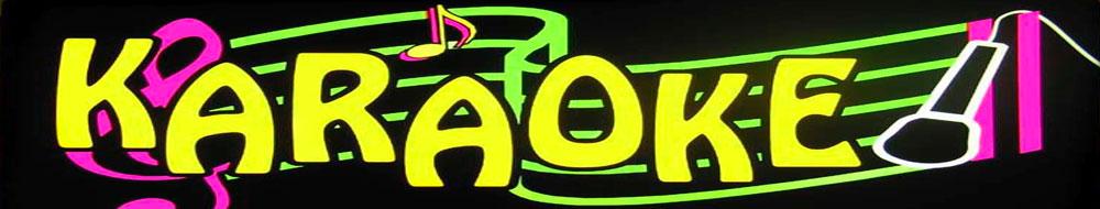 karaoke heather
