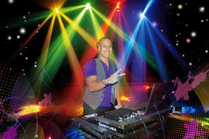 hire a dj in pittsburgh