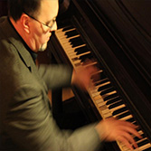 piano players pittsburgh