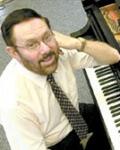 Ron Bickel