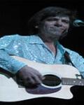 Neil Diamond Tribute Artist