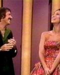 The sonny & Cher show