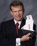 Bill Averman
