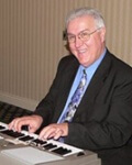 Pianist Skip