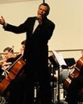 Bo Wagner - Frank Sinatra Impersonator