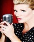 Keely Singer