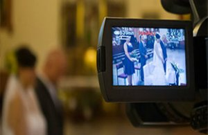 Videography By Entertainment Unlimited