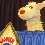 puppet shows for birthday events