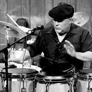 Noel Quintana Cuban Quartet