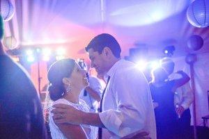 Wedding Djs Pittsburgh