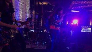 pittsburgh rock music