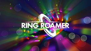 Ring Roamer