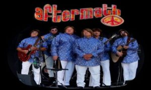 Experience the 60s event with Entertainment unlimited in pittsburgh