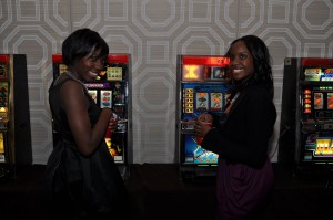 Casino Night Pittsburgh